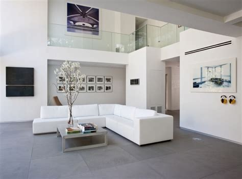 grey tile living room 35 living room floor tiles that class up the space home
