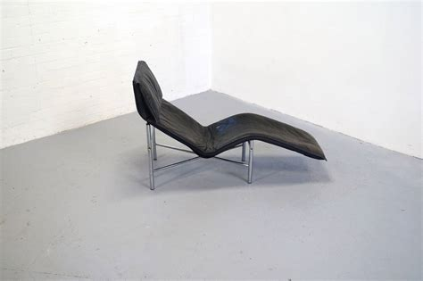 chaise car best 12 chaise lounge