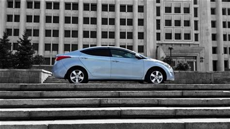should the new kia optima sportswagon be released in the