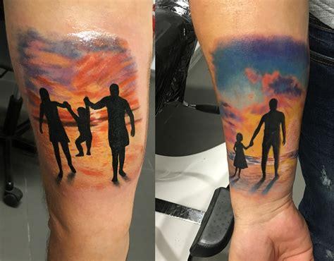 tattoo gallery family venezuela tatuaje 2ndface tattoo salon tatuaje bucuresti