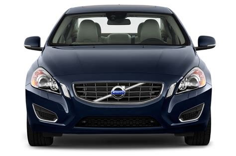how to learn everything about cars 2012 volvo xc90 user handbook 2012 volvo s60