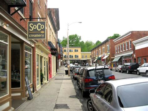 Great Barrington by Correction Of Note The Sso On Wfcr