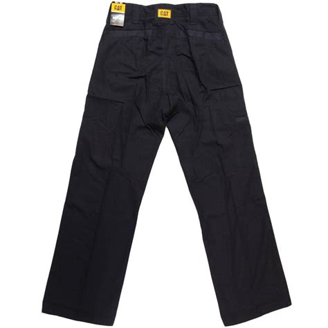 comfortable work pants mens cheap caterpillar cat mens lightweight comfort work pants