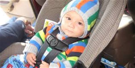 illinois car seat car seat laws for the illinois dmv dmvcheatsheets