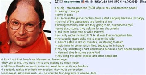 best 4chan threads the 40 funniest 4chan threads