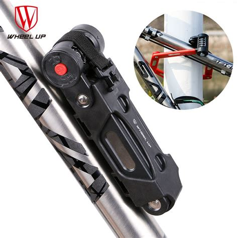 Professional Pedal Sepeda Bmx 3788 best bike blades guns out door gear images on