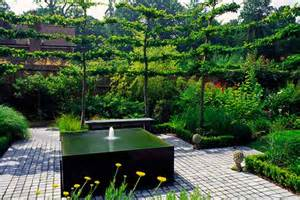 Garden Ideas Backyard Contemporary Landscaping Ideas From Andy Sturgeon Small Garden Design