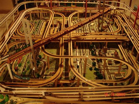 layout scale view n scale layout top view flickr photo sharing