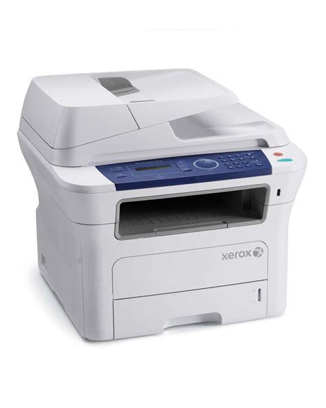 Toner Xerox toner cartridge xerox workcentre 3220 toner cartridge
