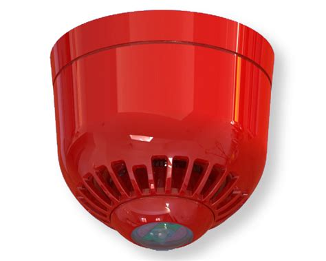can volunteer firefighters have lights and sirens fire siren related keywords fire siren long tail