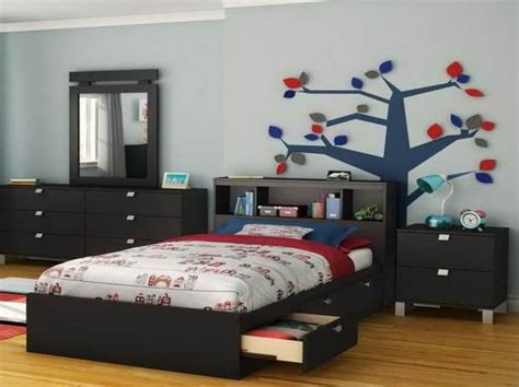 bedroom color schemes for boys bedrooms bedroom wall