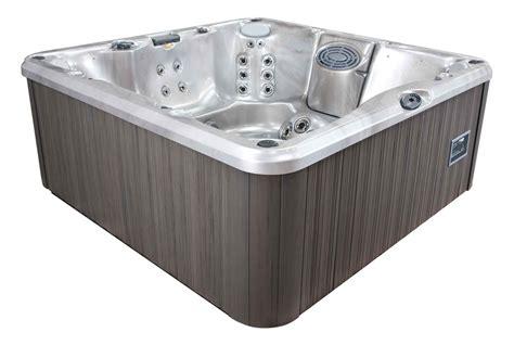 discount jacuzzi bathtubs famous discount jacuzzi ideas the best bathroom ideas
