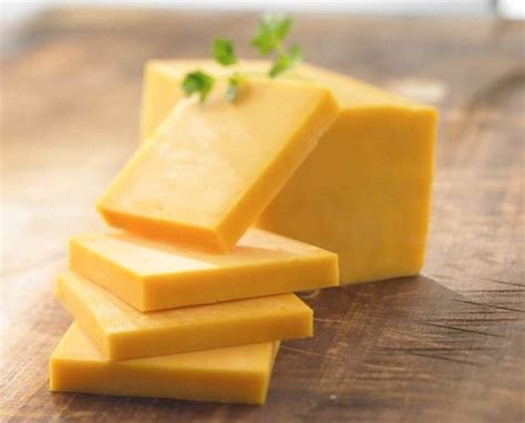 Kaas Keju a beginner s guide to every type of cheese