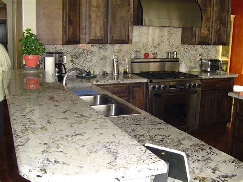 kitchen countertops for sale used granite countertops for sale granite countertops