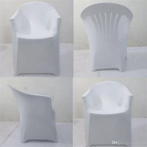 plastic arm covers for sofas plastic arm covers for sofas farmersagentartruiz com