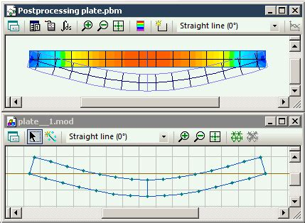 Mechanical Devices Design Quickfield Fea Software