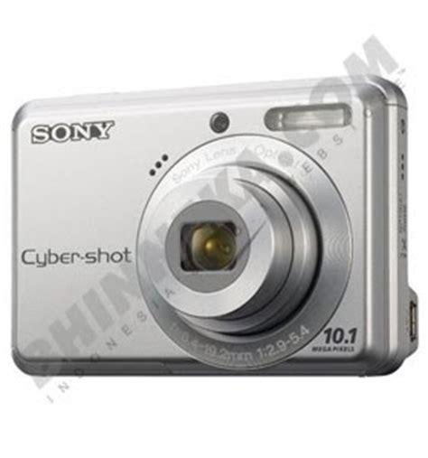 Kamera Canon Dslr Murah Dan Bagus mawi s kamera digital bagus dan murah