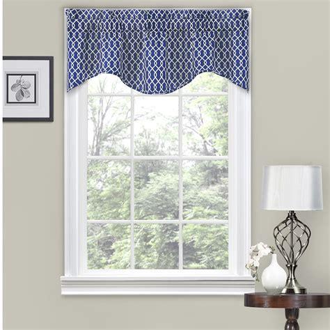curtain valances for kitchen window modern valance living room valances kitchen curtain