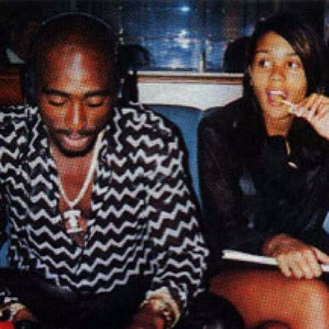 kidada jones tupac tattoo kidada jones 2pac www imgkid the image kid