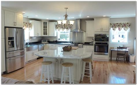replace kitchen cabinet replacing kitchen cabinets on a budget 28 images