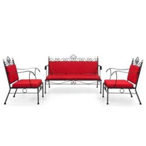 steel sofa price list designer sofa set in kolkata suppliers dealers