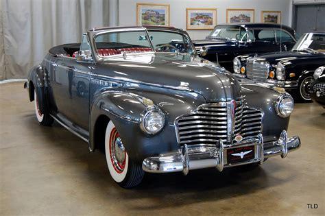 1941 buick convertible 1941 buick convertible coupe