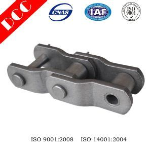 1000 ideas about roller chain on steel chain