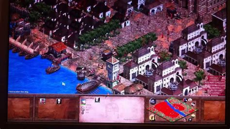 r city age age of empires 2 buda pest big city youtube