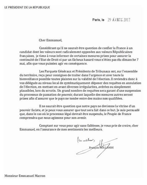 Lettre De Remerciement Pour Un Visa panique 224 l elys 233 e eurocalifat
