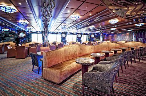 costa fascinosa foto cabine crociere gratis crocieregratis it crociere low cost