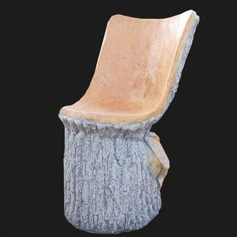 sedie in castagno sedia castagno italpark srl