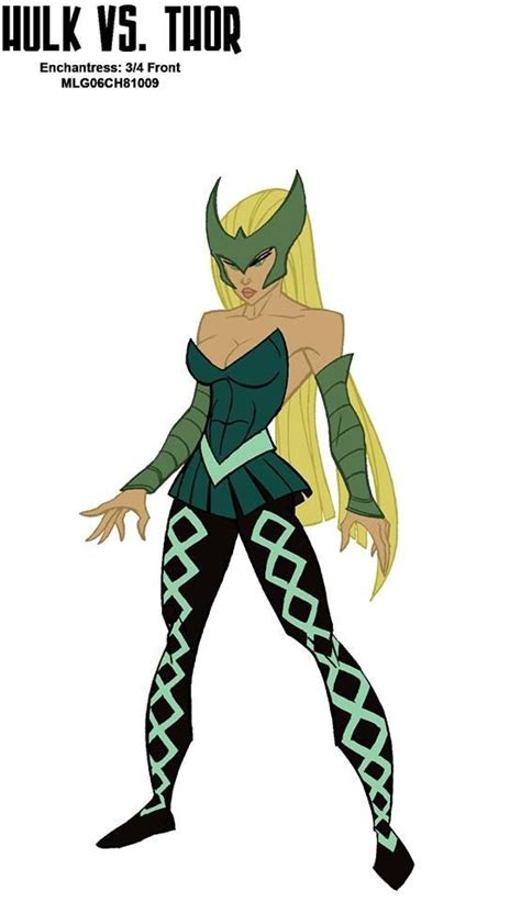17 best images about marvel s of villainy amora on spotlight and