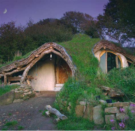 underground homes for cob underground cob forum at permies