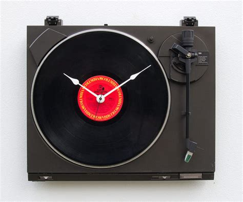 clock designs inspiration webmantra