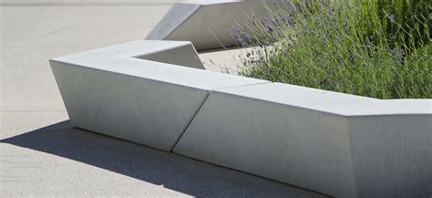escofet bench escofet milenio