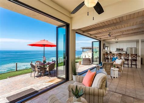 vacation homes for rent california beachfront only vacation rentals california house
