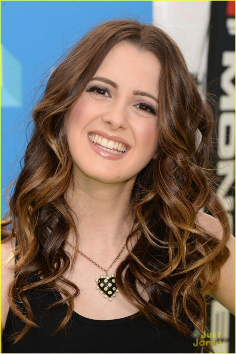 did laura marano really cut her hair marano did she cut hair 36 best images about beutiful