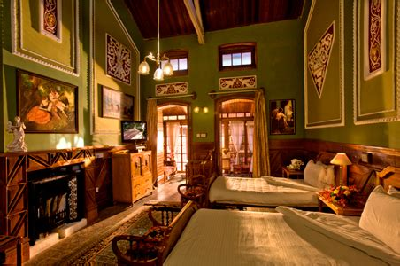 indias  palace hotels fodors travel guide
