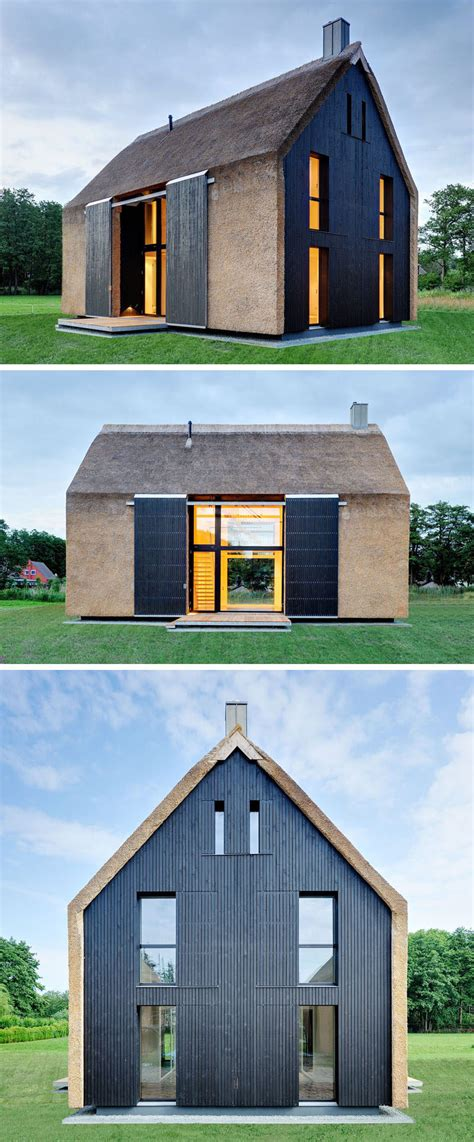 moden house 12 exles of modern houses and buildings that have a
