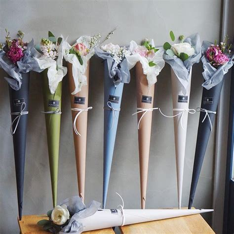 best florist near me best 25 flower shop design ideas on floral