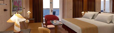 carnival cruise suites floor plan carnival spirit cruise ship carnival spirit information