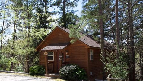 Eureka Sunset Lodge And Cabins by Guest Reviews Eureka Springs Treehouse Cottages Eureka