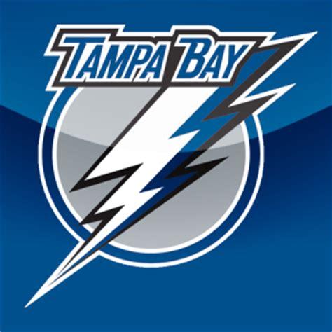 Lighting Tickets by Ticket King Mandi Ta Bay Lightning Hockey Tickets