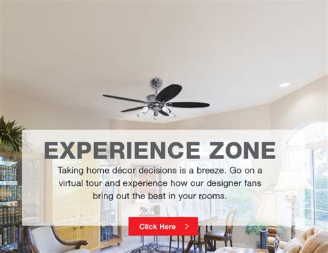 havells ceiling fan wiring diagram choice image wiring