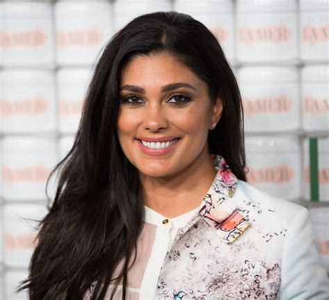full hd video roy rachel roy wallpapers images photos pictures backgrounds