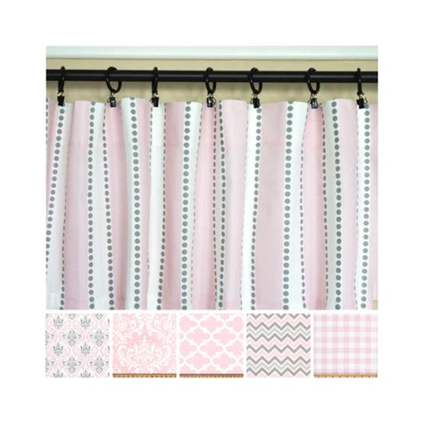 gray and pink curtains pink grey curtains light pink window curtains kitchen