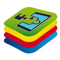 bluestacks xposed framework cara install xposed installer ke bluestacks app player