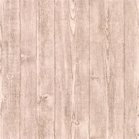 Ceelite Lec Panel Wallpaper Of Light by 414 56909 Light Grey Wood Panel Orchard Brewster Wallpaper