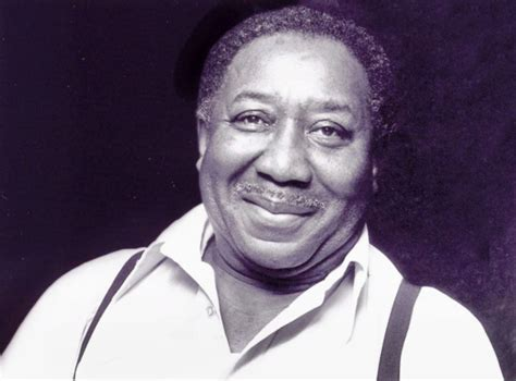 muddy waters on spotify