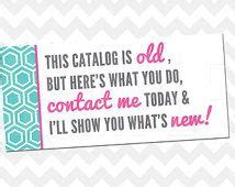 printable origami owl catalog catalog origami owl and origami on pinterest